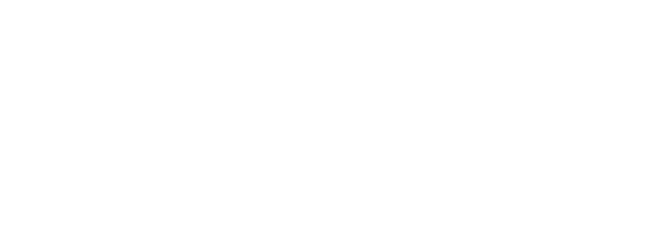 C3 Youth