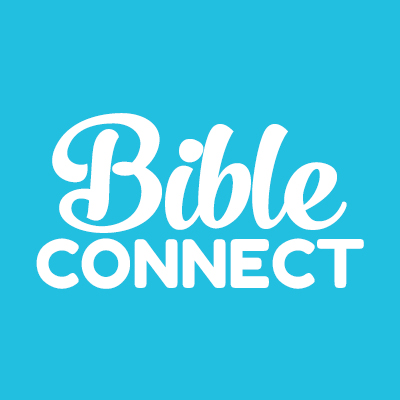 Bible Connect