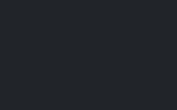 Church Live